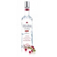 Finlandia Cranberry Fusion 0,7