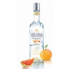 Finlandia Grapefruit Fusion 0,5