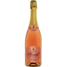 Floreal Rose Brut 0.75