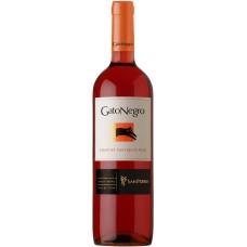 Gato Negro Cabernet Sauvignon Rose 0.75
