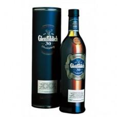 Glenfiddich 30yo 0.7l