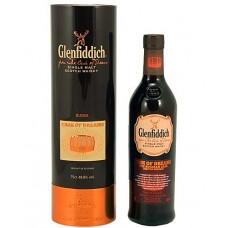 Glenfiddich Cask of Dreams Russian Cask Edition 0.75