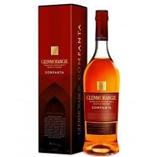 Glenmorangie Companta 0.7