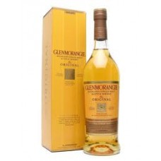 Glenmorangie The Original 10 Y.O. 0.7