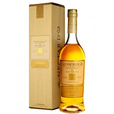 Glenmorangie The Nectar D'or 0.7