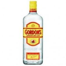 Gordon's Dry Gin 1 L