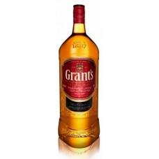 Grant's Family Reserve 3l