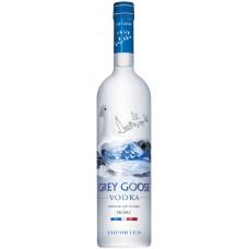 Grey Goose 0.5