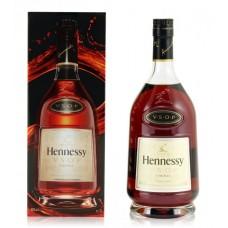 Hennessy V.S.O.P. Privelege 1L