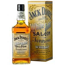 Jack Daniels White Rabbit Saloon 0.7