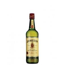 Jameson 0.35