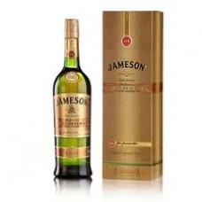 Jameson Gold Reserve 0,7