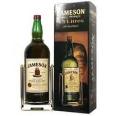 Jameson Swing 4,5