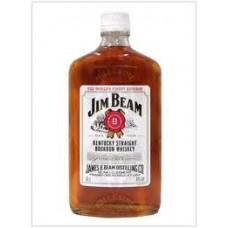 Jim Beam 0.5