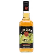 Jim Beam Apple 0.7