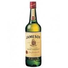 Jameson 0.7