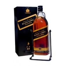 Johnnie Walker Black label Swing 4.5