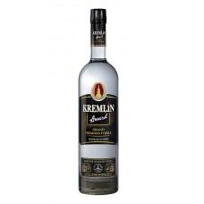 Kremlin Award 1L