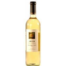 Las Moras Chardonnay-Chenin Intis San Juan 0.75