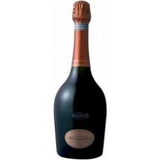 Laurent Perrier Grand Siecle Alexandra Rose Brut 1998 0.75