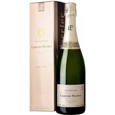 Laurent-Perrier Demi-Sec 0.75 gift box
