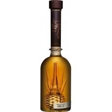 Leyenda del Milagro Tequila Select Barrel Reserve Anejo 0.75