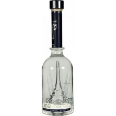 Leyenda del Milagro Tequila Select Barrel Reserve Silver 0.75