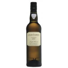 Madeira Special Cossart Gordon 1997