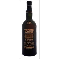 Marsala Terre Arse Florio 2001