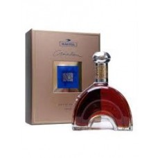 Martell Creation Grand Extra 0,7