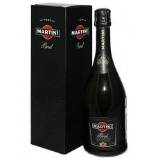 Martini Brut 0,75 Box