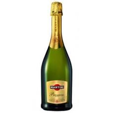 Martini Prosecco 0,75