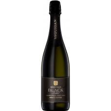 McGuigan Black Label Pinot Noir Brut Cuvee 0.75