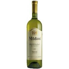 Mildiani Tbilisuri 0.75