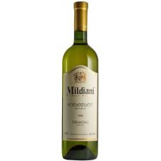 Mildiani Tsinandali 0.75