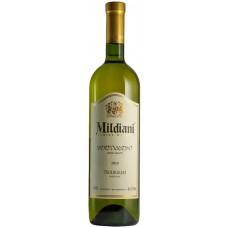 Mildiani Tsolikauri 0.75