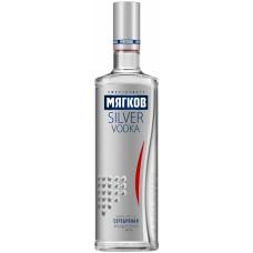 Myagkov Silver 0.5