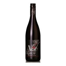 Ned Pinot Noir Marisco Vineyards