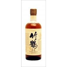 Nikka Taketsuru Pure Malt 21