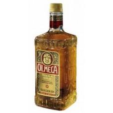 Olmeca Gold 1L