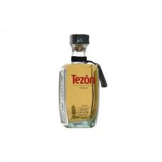 Olmeca Tezon 0.75l