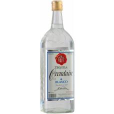 Orendain Blanco 1l
