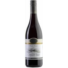 Oyster Bay Marlborough Pinot Noir 0.75