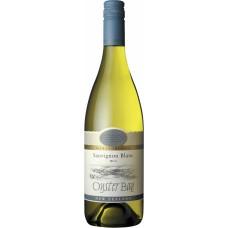Oyster Bay Marlborough Sauvignon Blanc 0.75