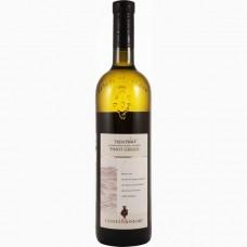 Pinot Grigio Trentino 0.75