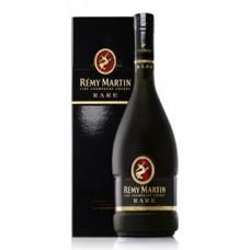 Remy Martin Rare 0,7