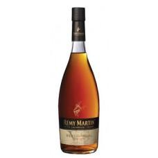Remy Martin V.S. 0,35