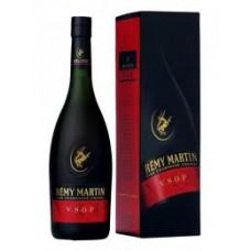 Remy Martin V.S.O.P. 0,7