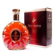 Remy Martin X.O. 0,7