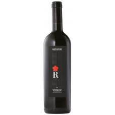 Roccafiore Rosso Sangiovese Umbria